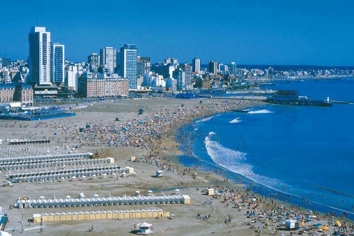 Mar De Plata : guided argentina city of buenos aires argentina in depth ~ Watch28wear.com Haus und Dekorationen