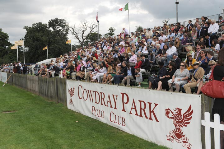 ambassadors cup 2011, polo, uk, game, gallery