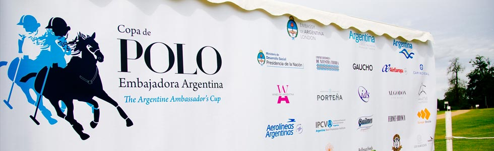 View Ambassado'r Cup Image Gallery Now