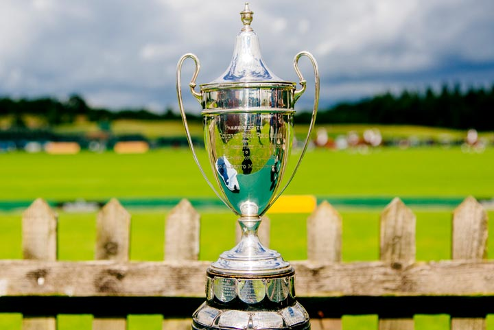 ambassadors cup 2014, veuve clicquot gold cup, 6th july 2014