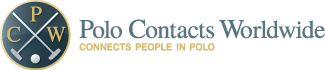 polo contacts, the largest polo network, join today