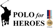 polo for heroes