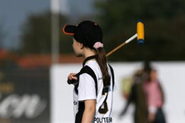 its all about polo, polo argentina, camino real
